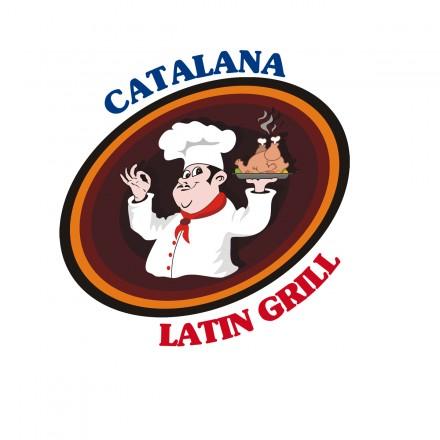 Catalana grill