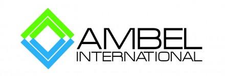 Ambel International