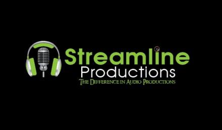 Streamline production