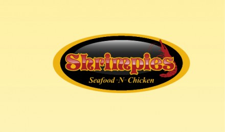 Shrimpies