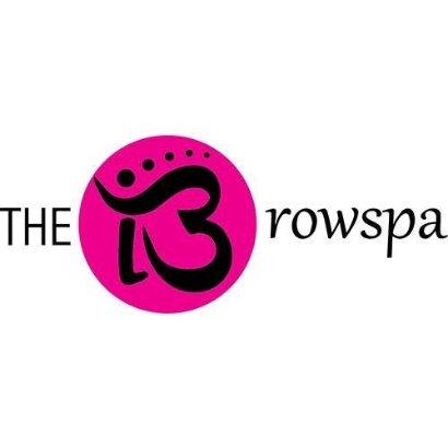 The Rowspa